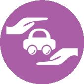 ubezpieczenie-samochod-kierowca